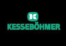 Kkesseboehmer Logo